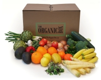 The-Big-Organic-Box